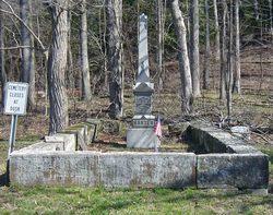 Hansen Cemetery