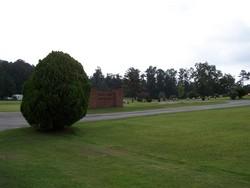 Bolton Letlow Funeral Home Columbiana