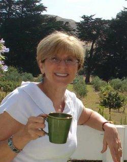 Diane Pape