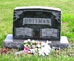 George A. Hoffman