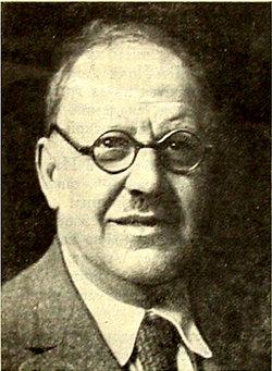 Peter Petrovich Konchalovsky