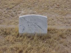Delpha Lee Clark