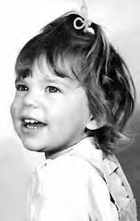 Christine Lynn <I>Park</I> Newman