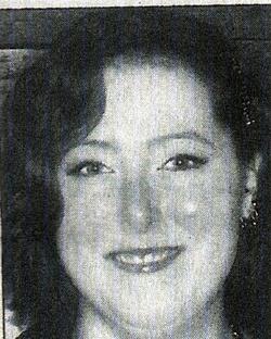 Amy Garnette Merricks