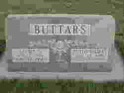 Selma N. Buttars