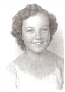Rita Nan <I>Kennemer</I> Clark