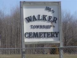 Walker Township Cemetery