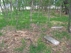 Womack-White Cemetery
