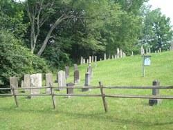 West Sandgate Cemetery