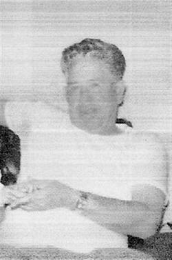 Winston Salem Carey