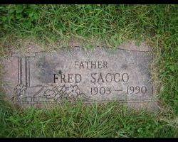 Fred Sacco