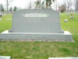 Orin David Garrett