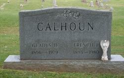French Either Calhoun
