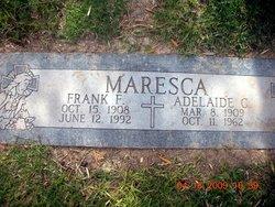 Adelaide C Maresca