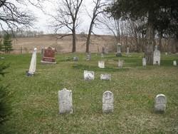 Oakland Center Cemetery