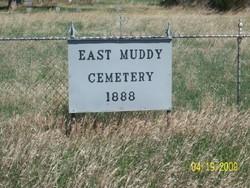 East Muddy Cemetery