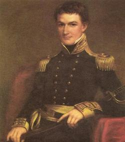 Albert Gallatin Edwards