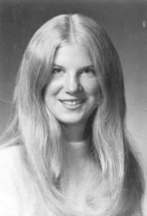 "Cynthia Lee ""Cindy"" <I>Gulde</I> Barnard"
