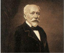Leopold Sonnemann
