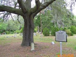 Ocean Grove Cemetery