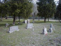 Gwaltney Cemetery