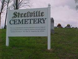 Steelville Cemetery