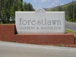 Forestlawn Gardens and Mausoleum
