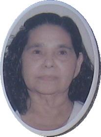 Fidelina S. Aguilar
