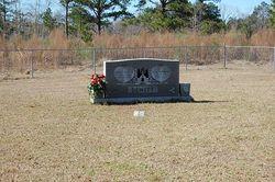Dewitt Family Cemetery