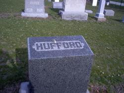 Simon M. Hufford