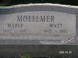 Marge Moellmer