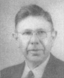 William Curtis Porter