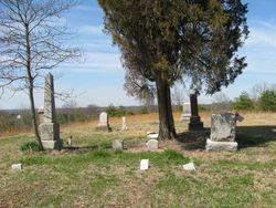 Fleming Cemetery