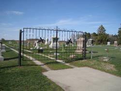 Beemer Cemetery