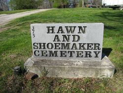 Hawn and Shoemaker Cemetery