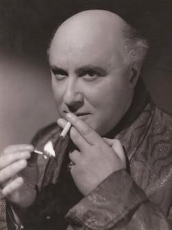 Victor Rietti