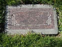 Ruth Bircumshaw