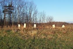 Glann Cemetery