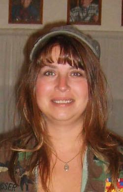 LeAnn Risser