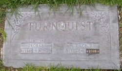 George Turnquist