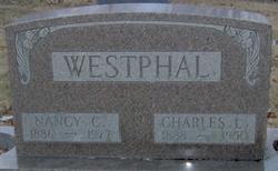 Charles L Westphal