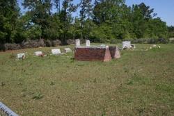 William Gay Cemetery