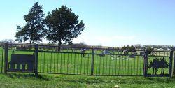 Chapel Grove Cemetery