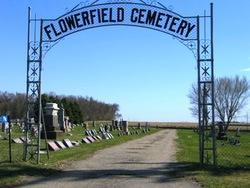 Flowerfield Cemetery