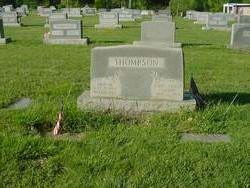 Daisy grave picture 32