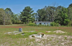 Harper-Greene Cemetery