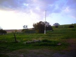 Culdesac Cemetery
