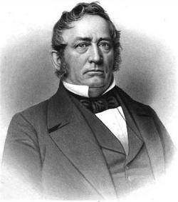 Stephen Clarendon Phillips