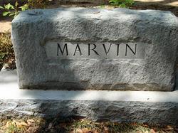 Helene Marvin