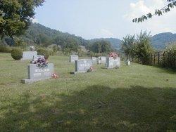 Hiett Cemetery